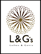 L&G's